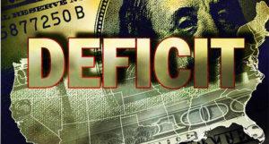 defizit_gos_budgeta