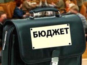 sredstva_budgetov