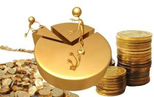 Ðàçäåëåíèå ïðèáàâî÷íîé ñòîèìîñòè íà êàïèòàë è äîõîä. Òåîðèÿ âîçäåðæàíèÿ - http://mirovaja-ekonomika.ru/division-surplus-value-capital-income/