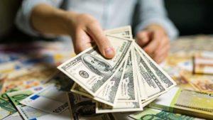vidi_sdelok_na_valutnom_rinke